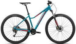 "Product image for Orbea MX ENT 50 27.5"" Mountain Bike 2020 - Hardtail MTB"