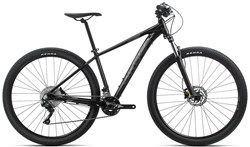 "Product image for Orbea MX 29 30 29"" Mountain Bike 2020 - Hardtail MTB"