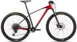 "Product image for Orbea Alma M30 29"" Mountain Bike 2020 - Hardtail MTB"