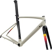 Product image for Specialized Allez Sprint Frameset