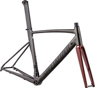 Product image for Specialized Allez Sprint Disc Frameset