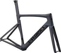 Specialized Venge S-Works Disc Frameset