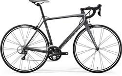 Merida Scultura 200 - Nearly New - S 2018 - Road Bike