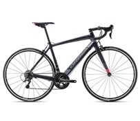 Orbea Avant M40 - Nearly New - 51cm 2018 - Road Bike