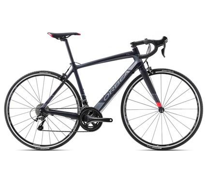 Orbea Avant M40 - Nearly New - 51cm 2018 - Road Bike