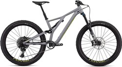 Product image for Specialized Stumpjumper FSR Comp 27.5 - Nearly New - M 2019 - Trail Full Suspension MTB Bike