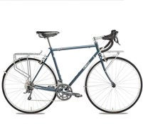 Cinelli Gazzetta Della Strada - Nearly New - 55cm 2018 - Touring Bike