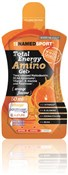 Namedsport Total Energy Amino Gel - Box of 32