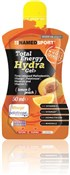 Namedsport Total Energy Hydra Gel - Box of 32