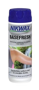Nikwax BaseFresh
