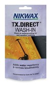 Product image for Nikwax TX Direct Wash-In