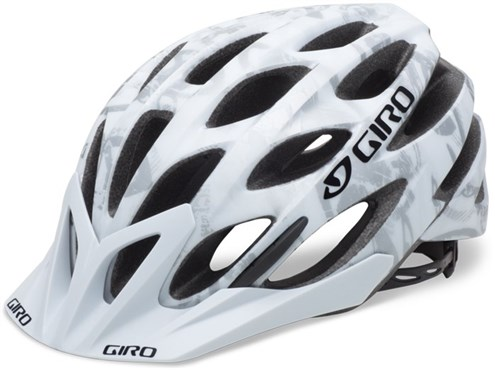 Giro Phase MTB Cycling Helmet