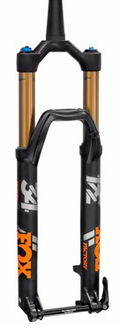 """Fox Racing Shox 34 Float Factory FIT4 Tapered Fork 27.5"""""""