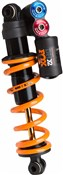 Fox Racing Shox DHX2 Factory Shock 2020
