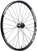 "Race Face Atlas MTB 29"" Wheel"