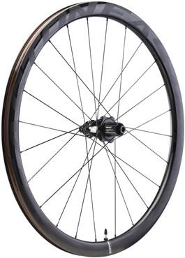 Easton EC90 SL38 Clincher Disc Wheel