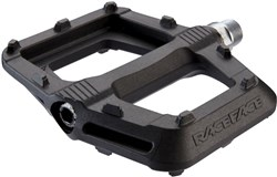 Product image for Race Face Ride MTB Pedals