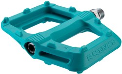 Race Face Ride MTB Pedals