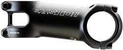Easton EA90 Aluminium Stem