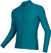 Product image for Endura Pro SL II Long Sleeve Jersey