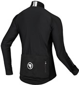 Endura FS260 Pro Jetstream Long Sleeve Jersey II