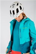 Endura BaaBaa Blend Womens Long Sleeve Cycling Base Layer