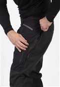 Endura MT500 Freezing Point Trousers