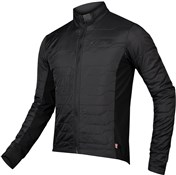Product image for Endura Pro SL Primaloft II Jacket