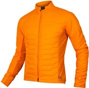 Endura Pro SL Primaloft Cycling Jacket II