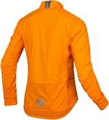 Endura Pro SL Primaloft II Jacket