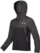 Product image for Endura MT500 Freezing Point Jacket