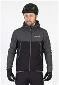 Endura MT500 Freezing Point Jacket