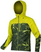 Endura SingleTrack Waterproof Jacket