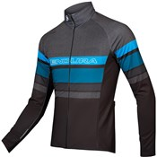 Product image for Endura Pro SL HC Windproof Jacket
