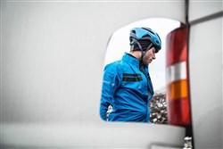 Endura Pro SL Winter Cycling Cap