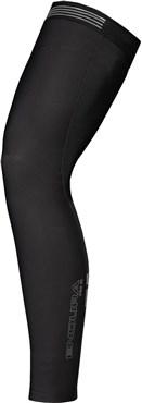 Endura Pro SL Leg Warmers II