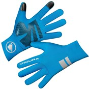 Product image for Endura FS260 Pro Nemo II Long Finger Gloves