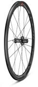 Fulcrum Wind 40 Rim Brake Wheel Set
