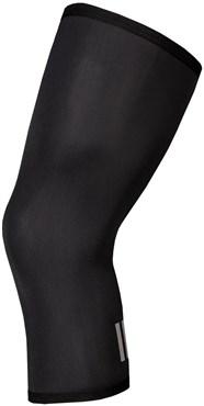 Endura FS260-Pro Thermo Knee Warmers
