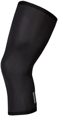 Endura FS260 Pro Thermo Knee Warmers