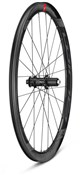 Product image for Fulcrum Wind 40 Disc Brake Wheel Set