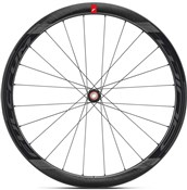 Fulcrum Wind 40 Disc Brake Wheel Set