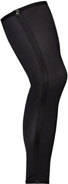 Endura FS260 Pro Thermo Full Zip Leg Warmers