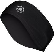 Endura FS260-Pro Cycling Headband