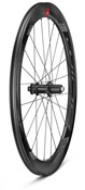 Product image for Fulcrum Wind 55 Disc Brake Wheel Set