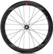 Fulcrum Wind 55 Disc Brake Wheel Set