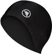 Product image for Endura FS260 Pro Skull Cap