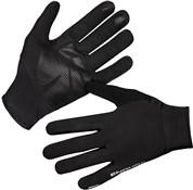 Endura FS260 Pro Thermo Long Finger Gloves