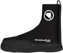 Endura MT500 Plus Overshoes II