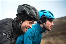 Endura BaaBaa Merino Cycling Skullcap II